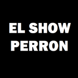 El Show Perron 02-01-2013