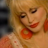 Fashion Mix: Alice Hawkins