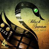 Black Swan Beat Tape [Remastered]