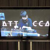 Digital Live Cast _ 13/05/15