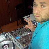 CONVOCATORÍA DJ SENSE PRESENTA ATMOSPHERE