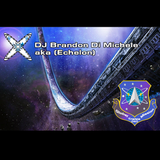 Brandon Di Michele - Global Trance Mission 040