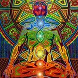 If.I.Open.My.Chakras.Will.You.Open.Your.Chakras? by NatCase (10.oct.15)