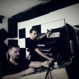 Techno Scene Best Mixes: Zeitgeber - Warehouse Sessions 013 (17.12.2014)