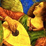 Jabberwocky 01.11.2015 (Neo Medieval Folk - by danis k)