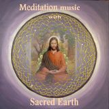 Meditation with Raga Music  ( Flute)