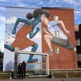 92) Montréal 375e anniversaire - Musique de Montréal