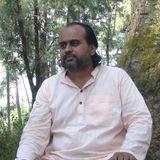 Prashant Tripathi:दूसरों को प्रभावित कैसे करूँ (How to impress others?)
