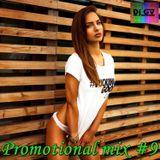 Dj GV - Promotional mix #9