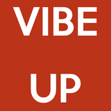 Vibe Up 2