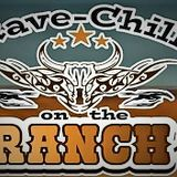 Chill on the Ranch 2018 @ St-Ursule