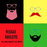 Reggae Roulette with DJ Zanj Rracc & DJ Afifa | EP 1.