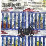 Nieuwjaarseditie Radio Begijnenstraat - gemaakt uit het stof der dromen
