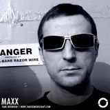 Maxx - Tanzgemeinschaft Guest Mix (Plus Interview) December 2016