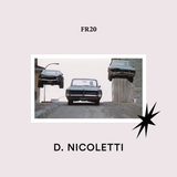 FR20 – D. Nicoletti