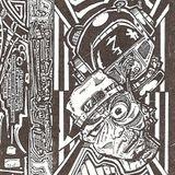 UFO - Sound Of Teknival B
