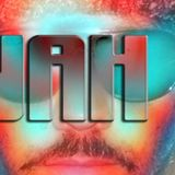 Zowah Zay's Mind Funk Soul mix