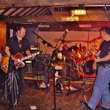The Restless Spirits: Live at The Ferryboat, Norwich 2005 (bootleg)
