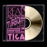 Tiga - Live At Stereo @ 13.11.09