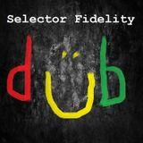 Selector Fidelity - düb