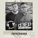 (02 20 2016) Damien Jay w Jaegerossa on d3ep radios Undisputed Grooves.mp3
