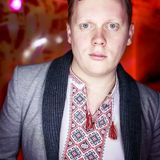 Dj Andrey Check@poptop live mix #1