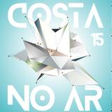 Costa No Ar #15 - morebass.com