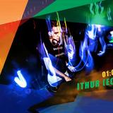 #TFEC2014 - iTHUR (Ecuador)