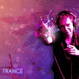 A State of Trance 2014 CD1
