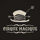 Technasia - Live @ Cirque Magique Festival 2016 (Ledegem, BEL) - 06.08.2016