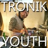 Tronik Youth's DJ set for Good Evening Toulouse