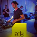 Manoah - 30 Min Dj Set - ADE 2017 @ Decens Radio - Amsterdam Most Wanted FM