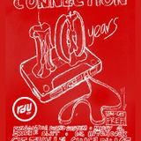 Mixtape Connection 10th Anniversary Mix