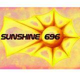 Sunshine696 UNIQUEx Mix 2019-06-07Part1
