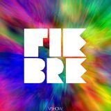 Vshow - Fiebre 2014 Full Live Set