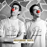 Independent Beats Radio Show 2x20 Krusound