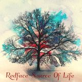 Redface - Source Of Life