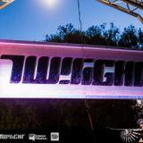 DJ BenSon - Power Liquid Volume 11 [Twilight]