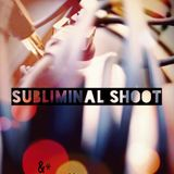 subliminal shot