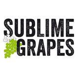 grapes 22-09