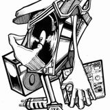 DJ OCTAIN VS DJ DEVIATE@ THE FARM#SOMEWHERE IN TIME