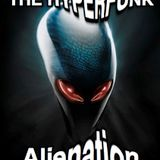 The Hyperfunk Alienation - Episode 16