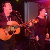 EtnoRom - roma zene a Balkántól Andalúziáig