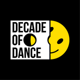 DJ MARK COLLINS - DECADE OF DANCE - SUMMER HAZE FREE PARTY MIX (DANCE ANTHEMS REMIXED, BOOTLEGS)