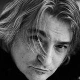 Marco Trani Prince 1993