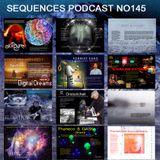 Sequences Podcast No145
