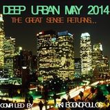 Deep Urban (May 2014)