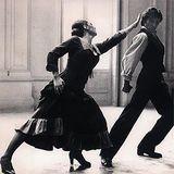 GloBeat Flamenco Leyendas