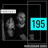 Rehmark & Nukkah-Worldsound Series at Loca Fm_195