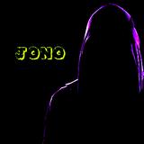 Jono - Luna Rising - August 26th 2016 - Tech House mix